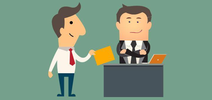 Готовые варианты или бизнес с нуля: что лучше?
