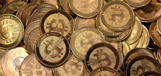 Криптовалюты. Что такое Биткоин?