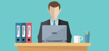 Бизнес с нуля или как открыть свое дело?