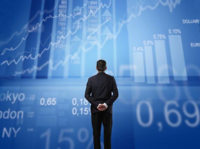 Что такое акции и кто такие акционеры