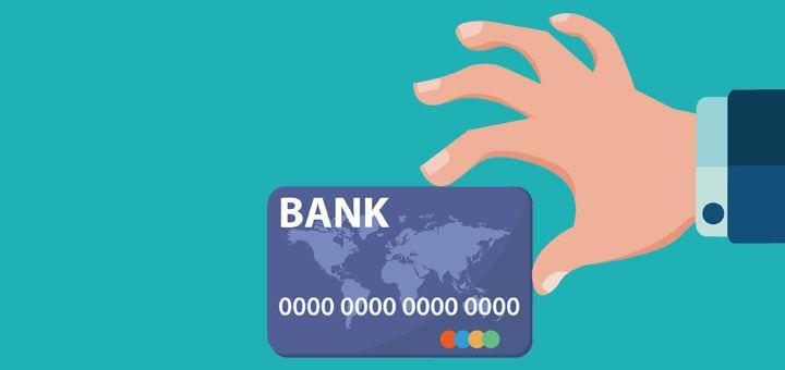 История возникновения кредитов