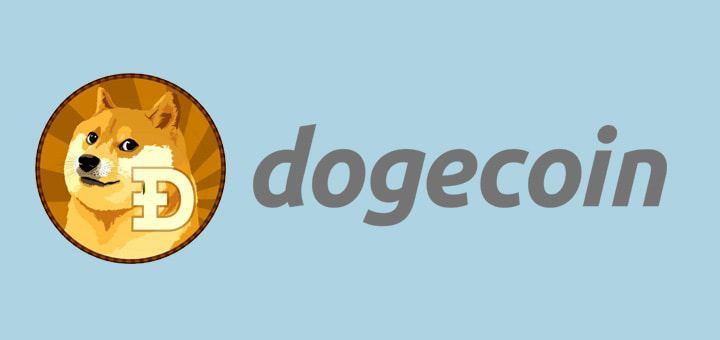 Криптовалюта Доджкоин (догекоин)