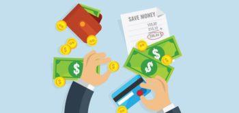 Как сэкономить деньги: 12 способов