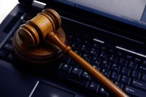 Правовые аспекты бинарных опционов регулирования в России и других странах