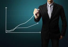 Ответственность акционеров за результаты деятельности компании
