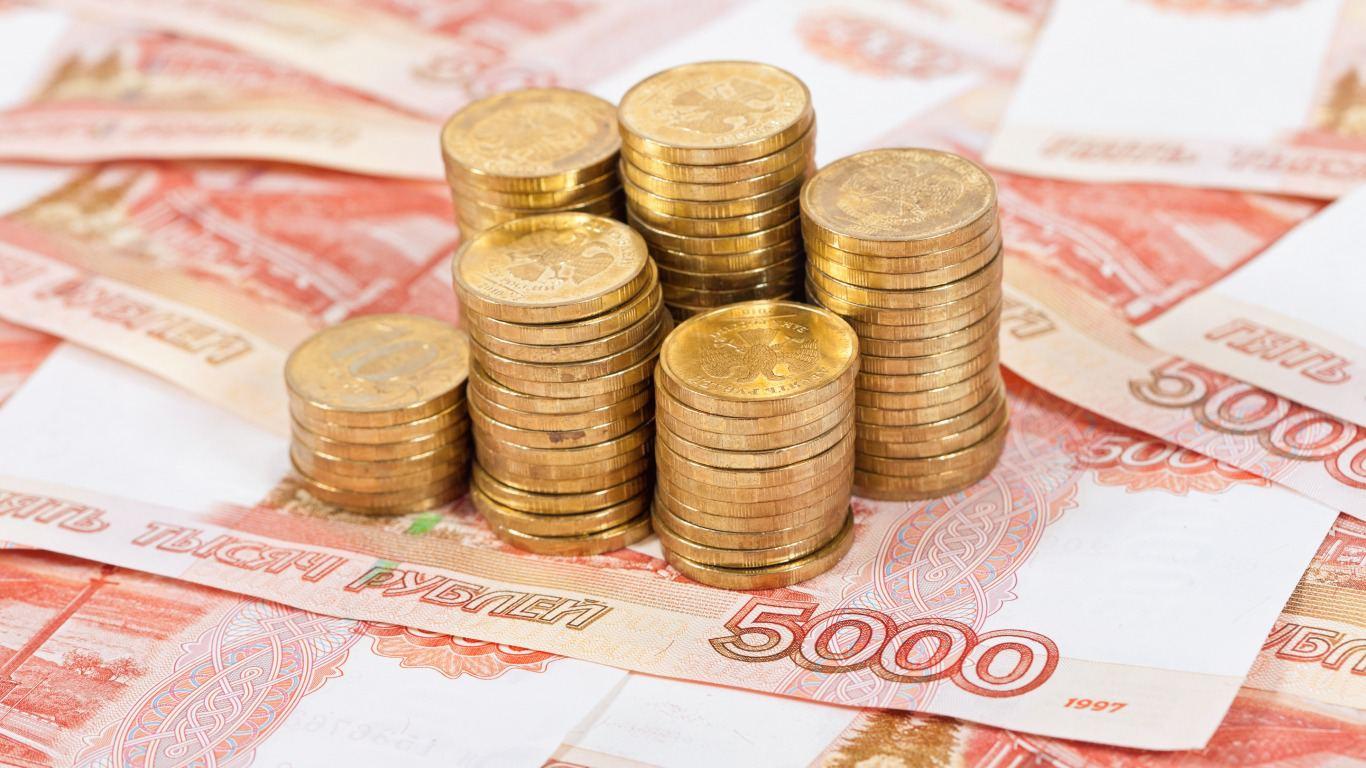 где взять деньги на бизнес - mbfinance.ru