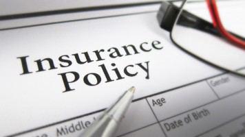 Суть услуги накопительного страхования