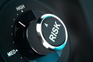 Риск – благородное дело