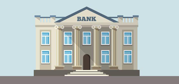 Классификации потребительского кредитования