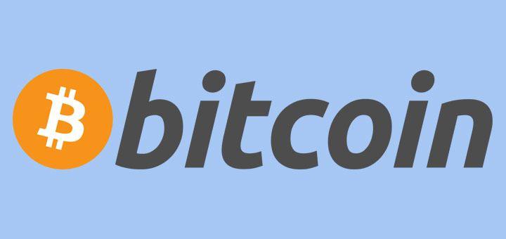 Криптовалюты. Что такое Биткоин? - mbfinance.ru