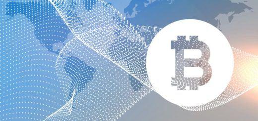 Что такое криптовалюта Биткоин простым языком