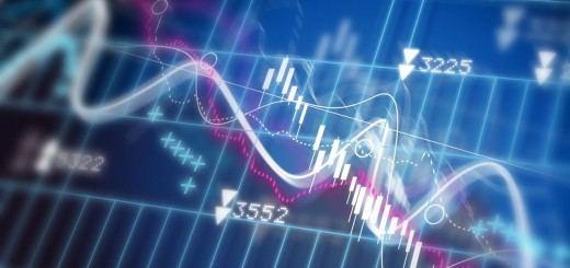 Инвестирование в акции. Фондовый рынок
