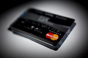 Идеальная кредитная история или почему не дают кредит?