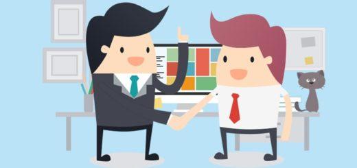 Умелое финансовое планирование