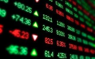 Что значит быть акционером