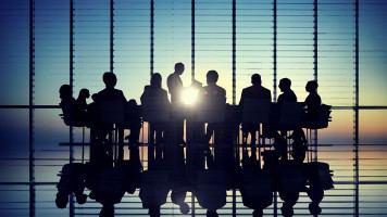 Совет директоров и рядовые акционеры