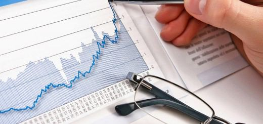 Умелое финансовое планирование – залог успеха бизнесмена