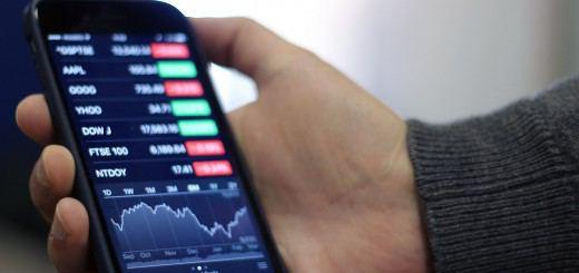 Основы фондового рынка: Где торгуют акциями?
