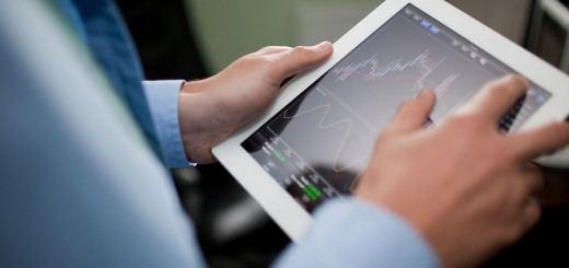 Виды акций и права акционеров