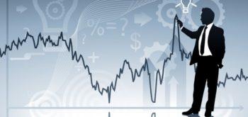 Как оцениваются акции