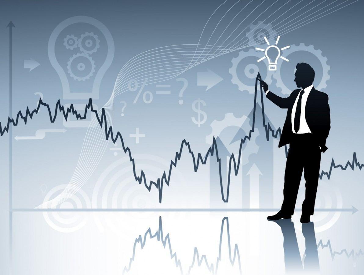 Что движет ценами акций + Покупка акций