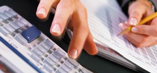 Инструкция получения кредита для бизнеса