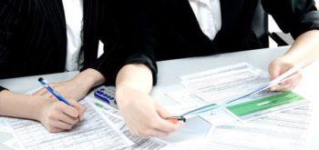 Как работает рефинансирование потребительских кредитов