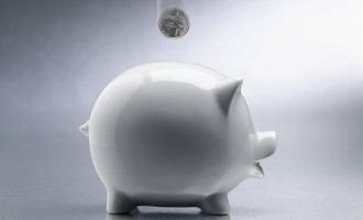 депозит в банке