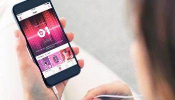 продажа музыки и видео