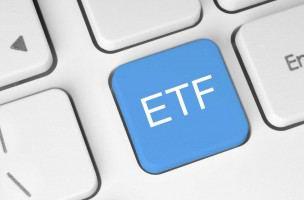 Инвестирование через ETF