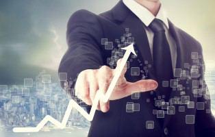 Как открыть бизнес по франшизе