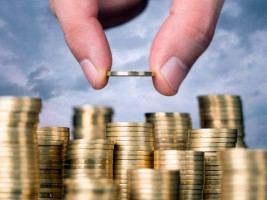 В чём состоит отличие пассивного дохода от активного?