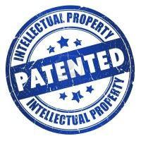 Патент заключение