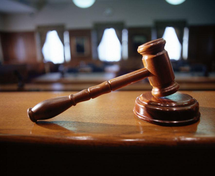 Угрозы коллекторов судом