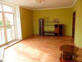 Инвестиции в жилую недвижимость с последующим предоставлением её в аренду.