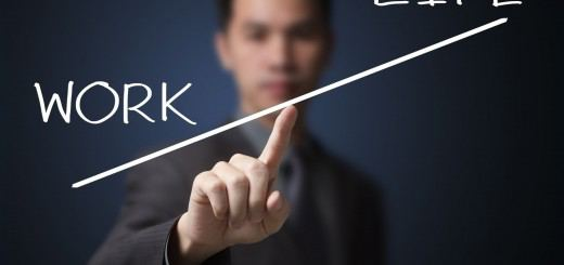 как найти хорошую работу