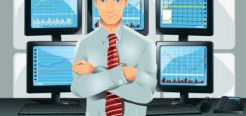Нюансы торговли реальными акциями и CFD-контрактами