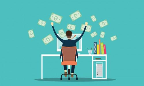 каким бизнесом заняться - mbfinance.ru