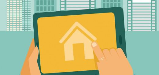 инвестиции в недвижимость - mbfinance.ru