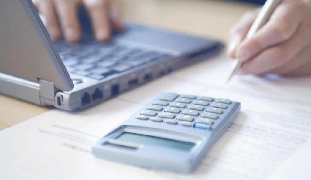 Все ли могут рассчитывать на налоговый вычет на покупку квартиры?