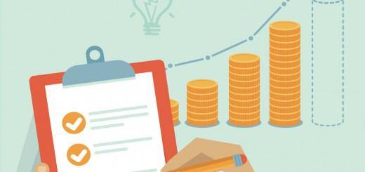 кредит на развитие бизнеса - mbfinance.ru
