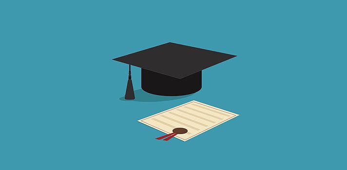 инвестиции в собственное образование