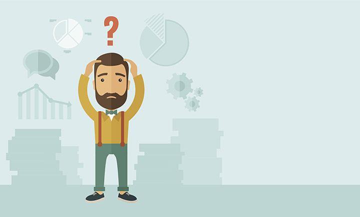 что требуется знать - кредит для бизнеса
