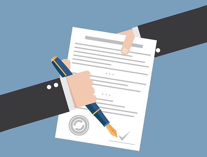 как получить кредит на развитие бизнеса - mbfinance.ru