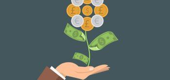 Как накопить деньги: 5 советов от эксперта MBfinance.ru