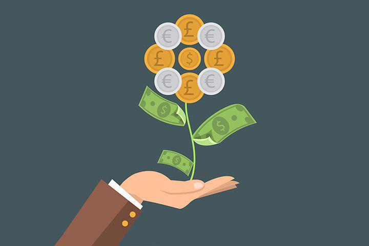 как накопить деньги: 5 советов от эксперта