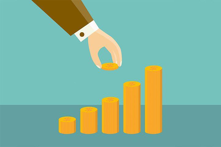 учет затрат при низкой зарплате