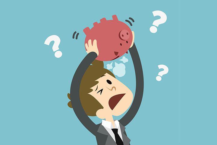 отказ от заёмных средств и кредитов