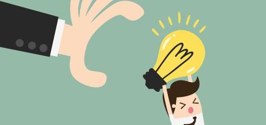 Идеи малого бизнеса с минимальными вложениями