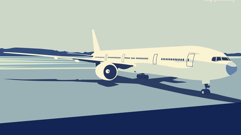 Организация трансферов до аэропортов